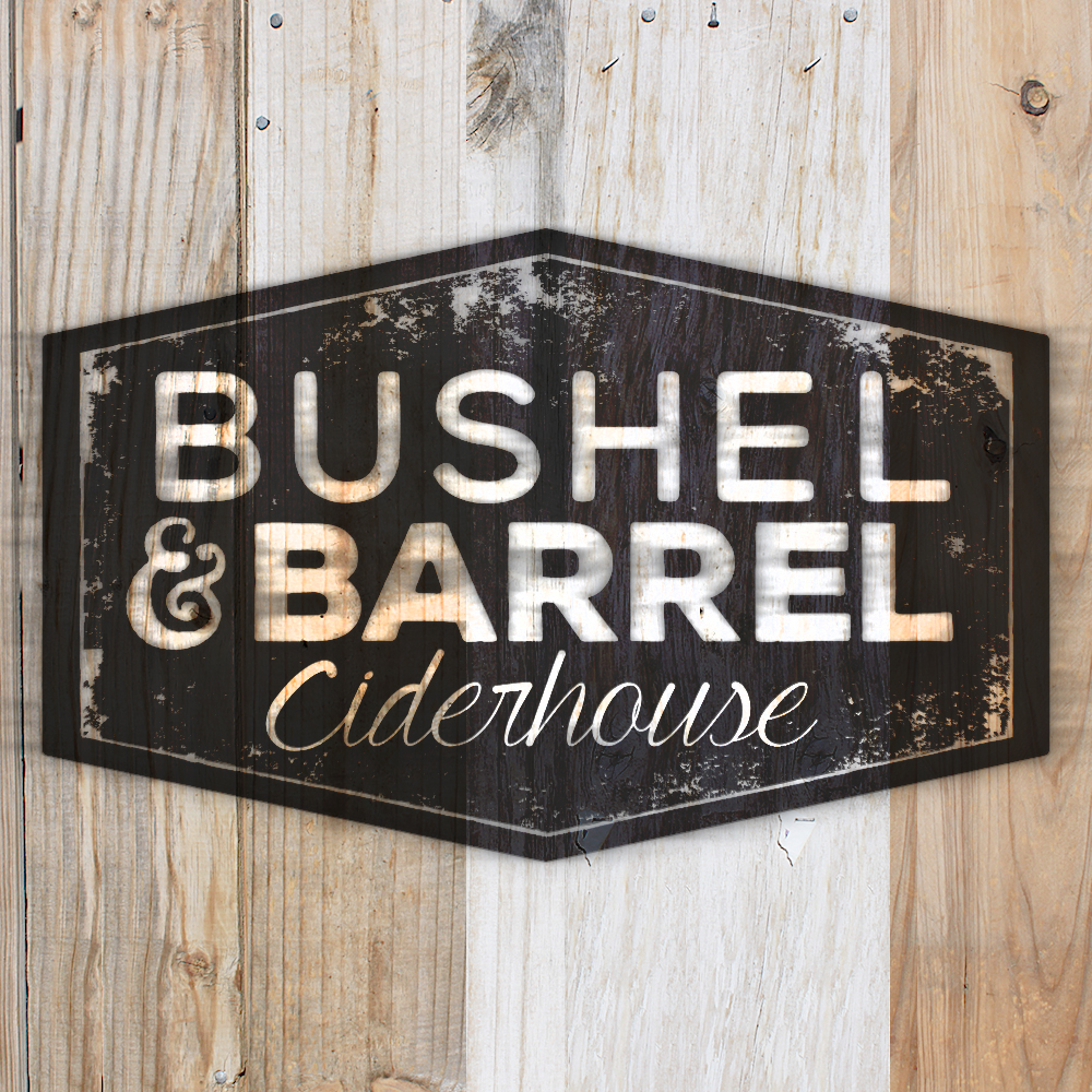 Bushel Barrel Logo