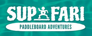 Sup Fari Logo